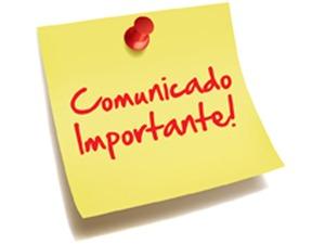 Main_thumb_comunicado-importante