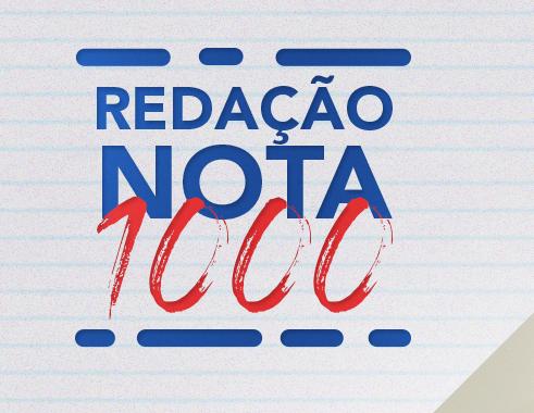 Reda__o_nota_10