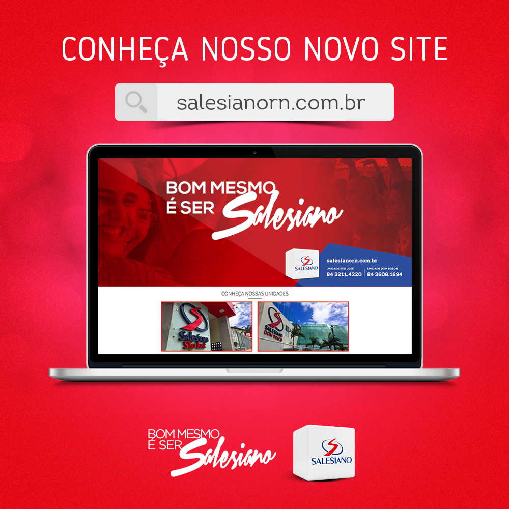 Site_salesiano