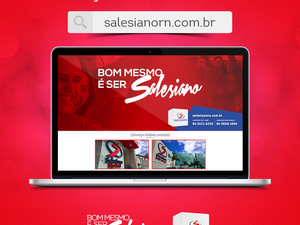Main_thumb_site_salesiano