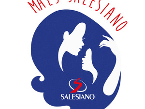 Main_thumb_logotipo_maes_salesiano