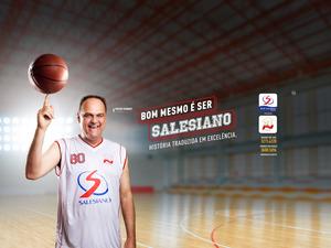Main_thumb_capa_youtube_salesiano_80anos__2_