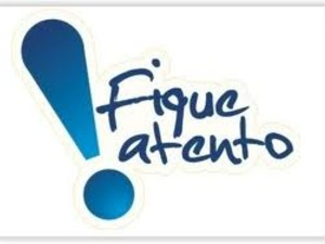 Main_thumb_fique_atento