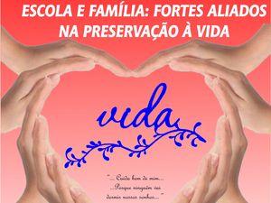 Main_thumb_convite_escola_espa_o_para_pais_ii_semestre_-_final
