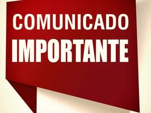 Main_thumb_comunicado_importante