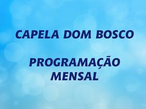 Main_thumb_capela_dom_bosco_programacao_mensal