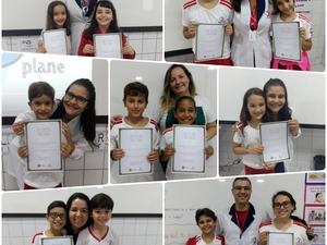 Main_thumb_bil_ngue_melhores_alunos_2016