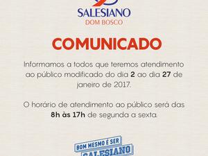 Main_thumb_comunicado_29.12_-_db