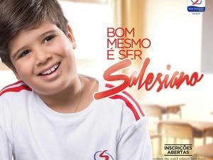 Main_thumb_redes_sociais_salesiano_bommesmo_matriculas2016_01