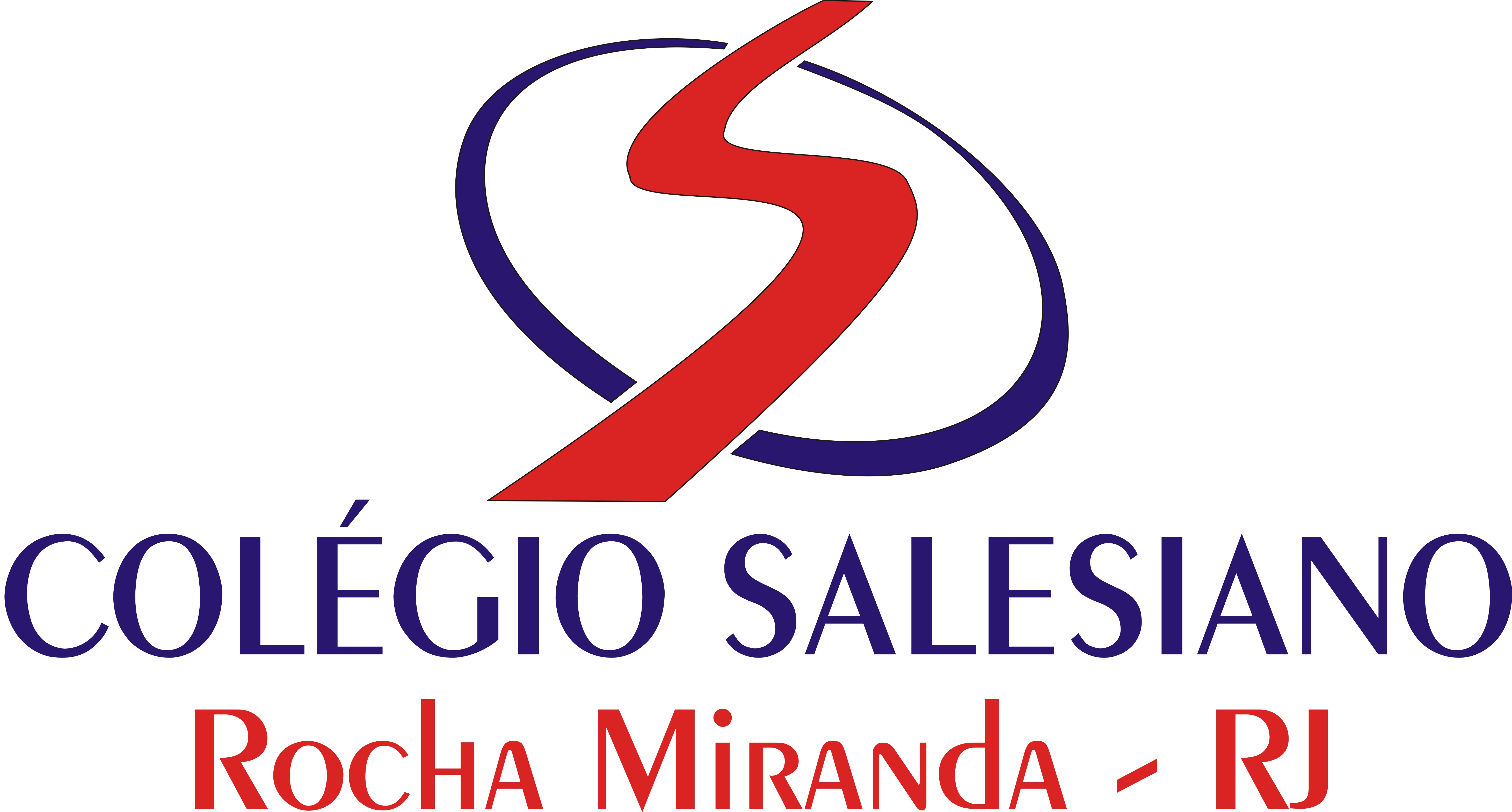 Logo_sale_1_