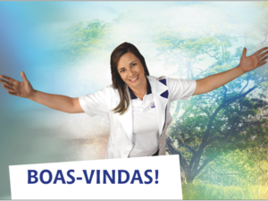 Main_thumb_carta_o_boas-vindas
