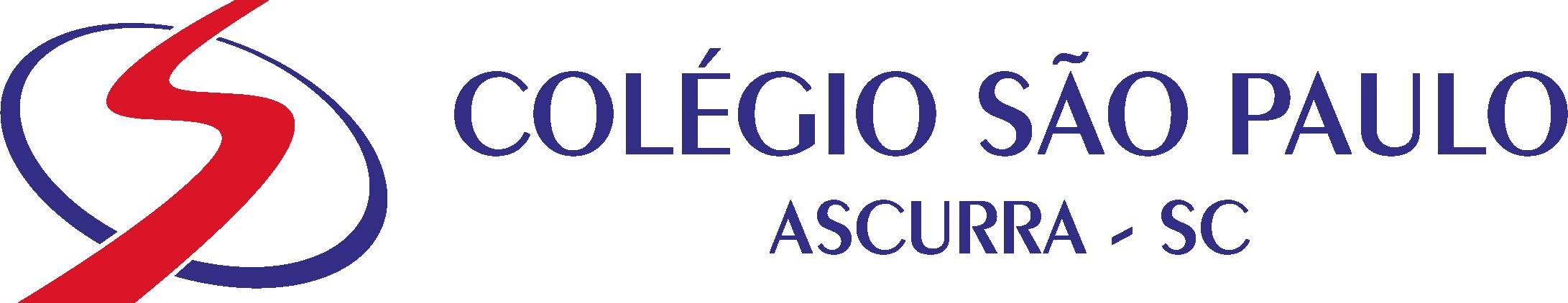 Logo_colsaopaulo_ascurra