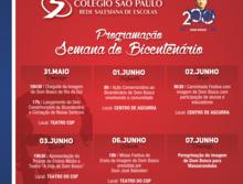 Multimedia_thumb_cspascurra_semanabicentenario