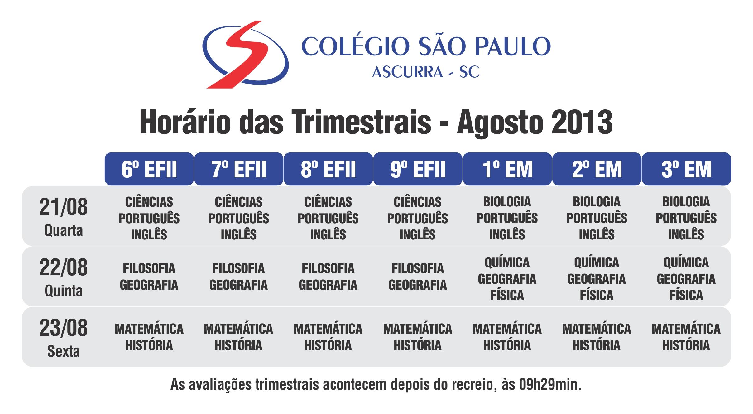 Horario_trimestrais