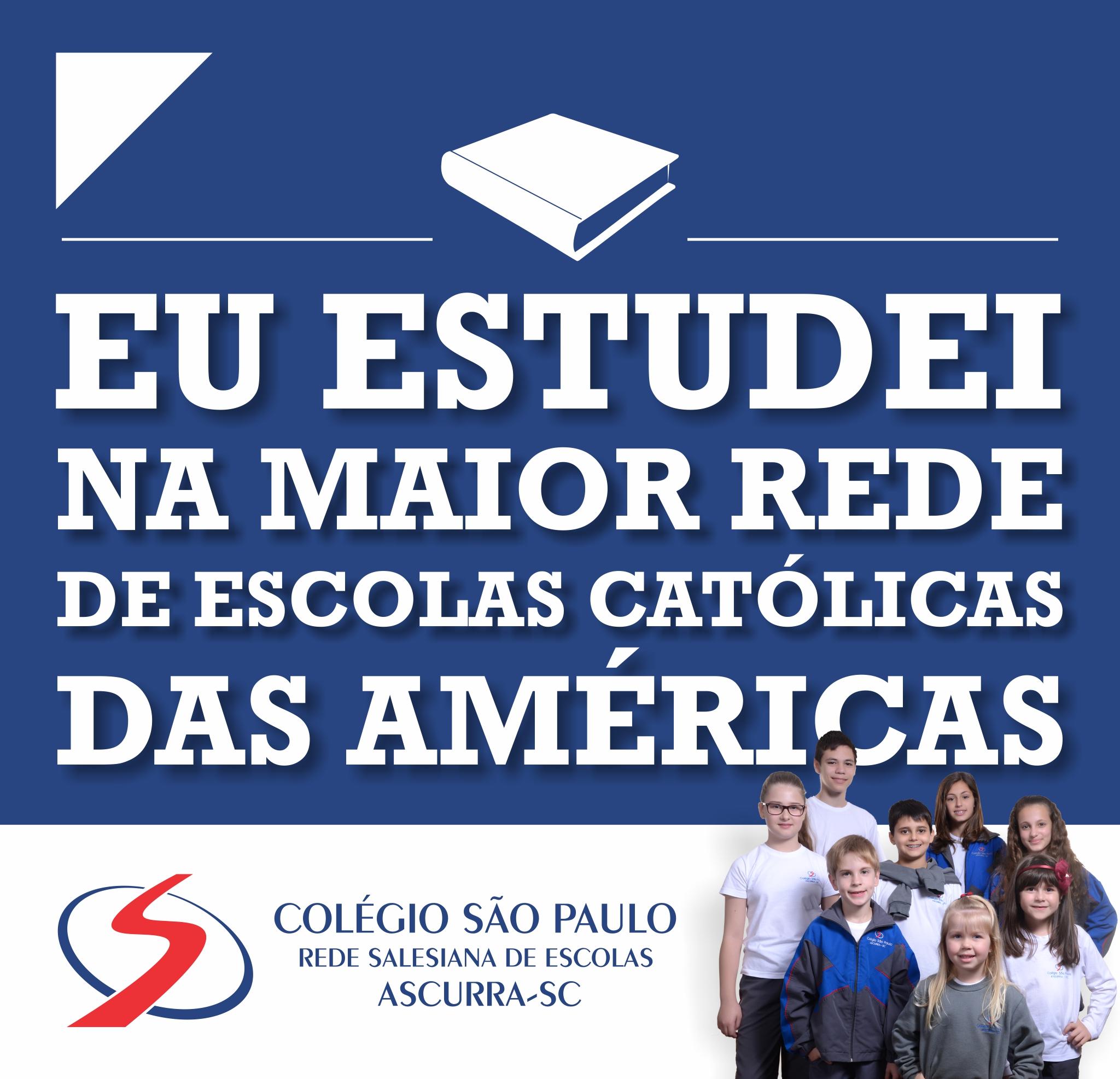 Eu_estudei_csp