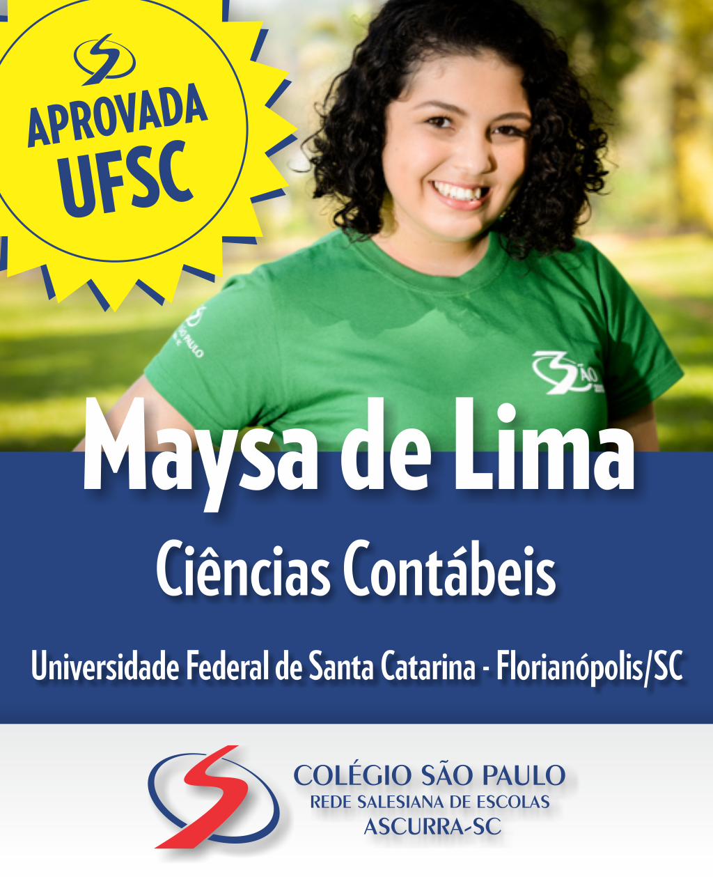 Colocados_vestibularesufsc_maysa