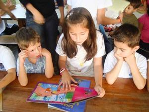 Main_thumb_asccsp20052013_-_jornada_literaria_fabulas__11_