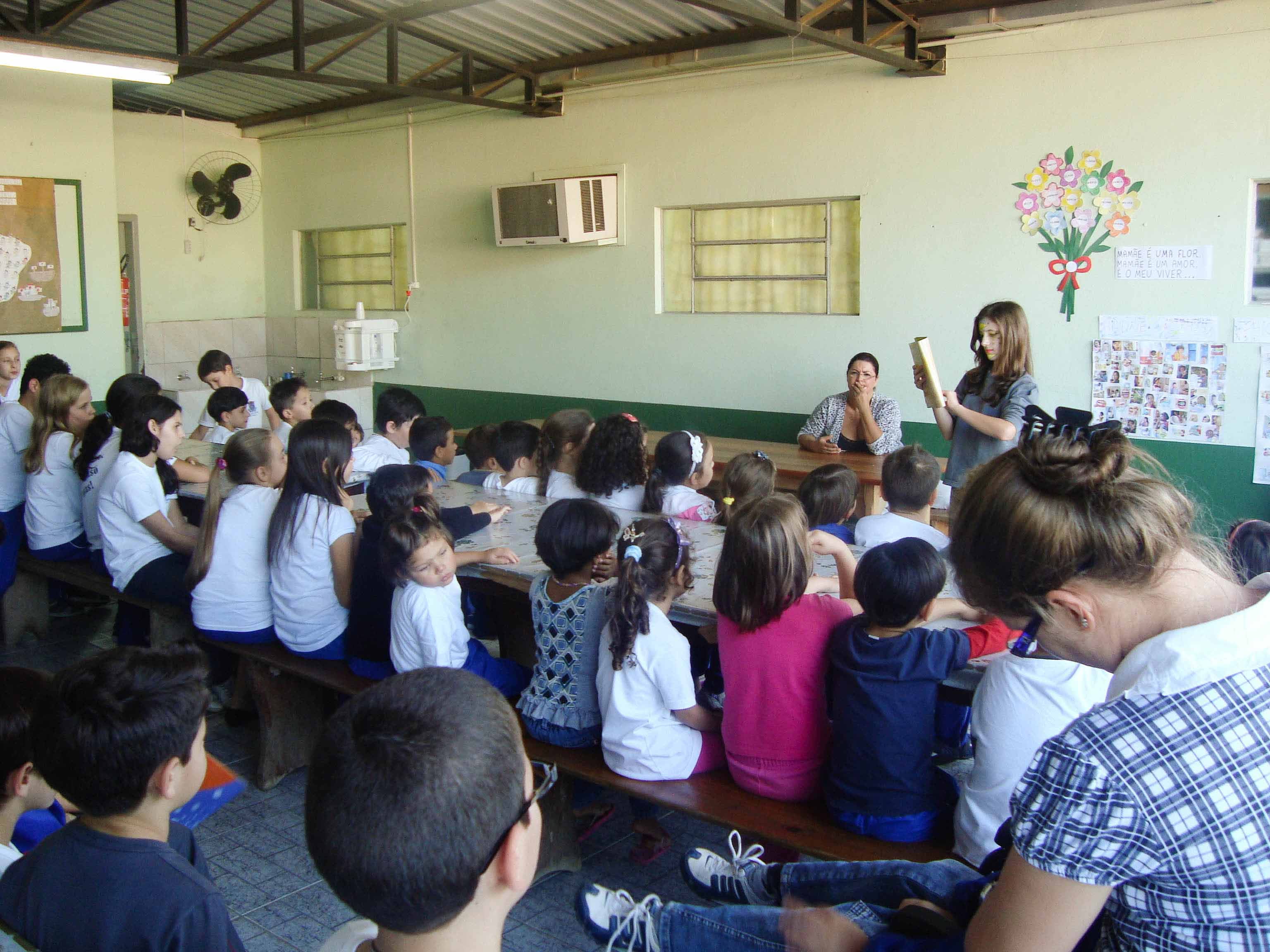 Asccsp20052013_-_jornada_literaria_fabulas__10_