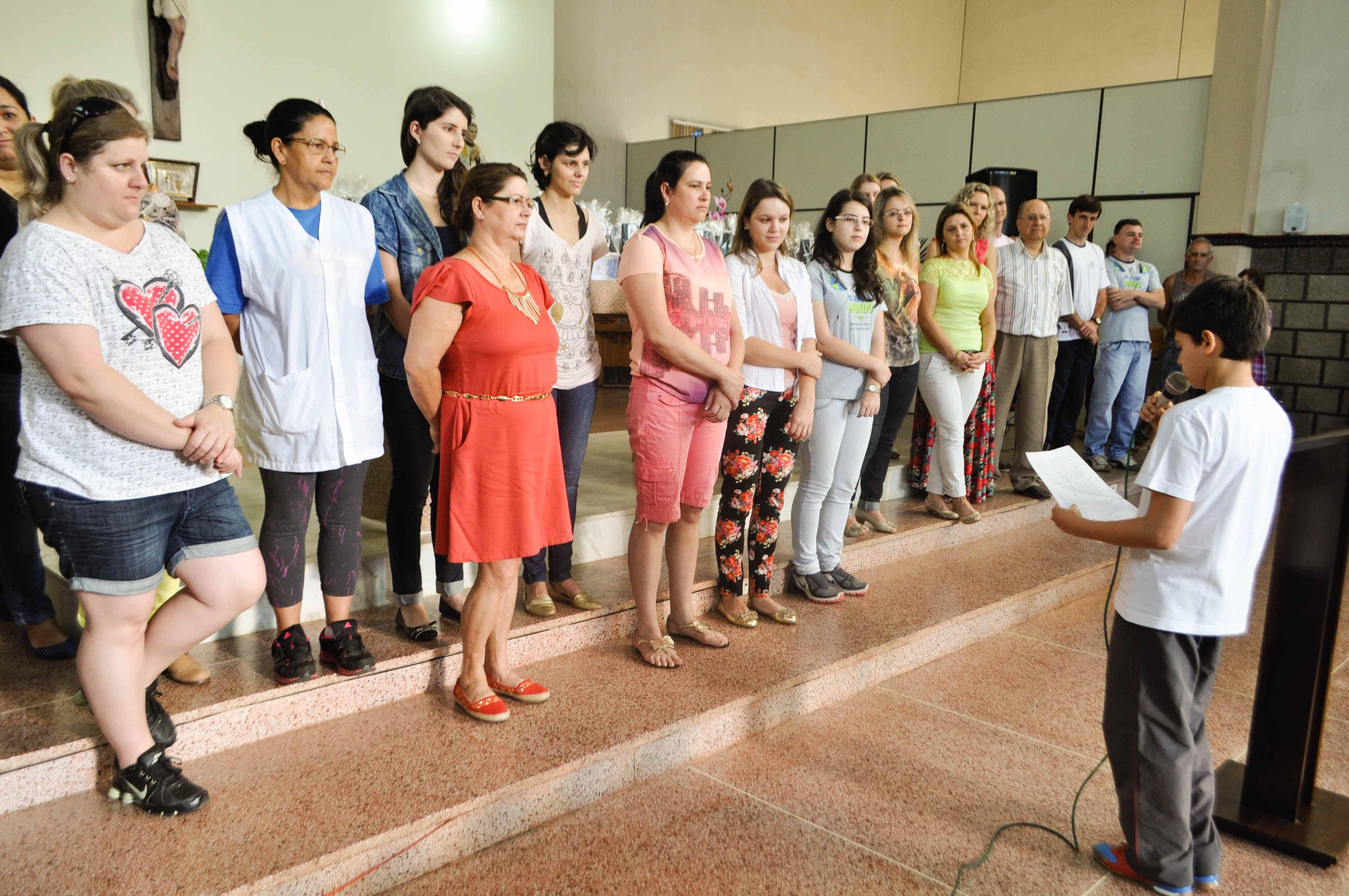 Asccsp15102013_-_homenagem_professores__5_