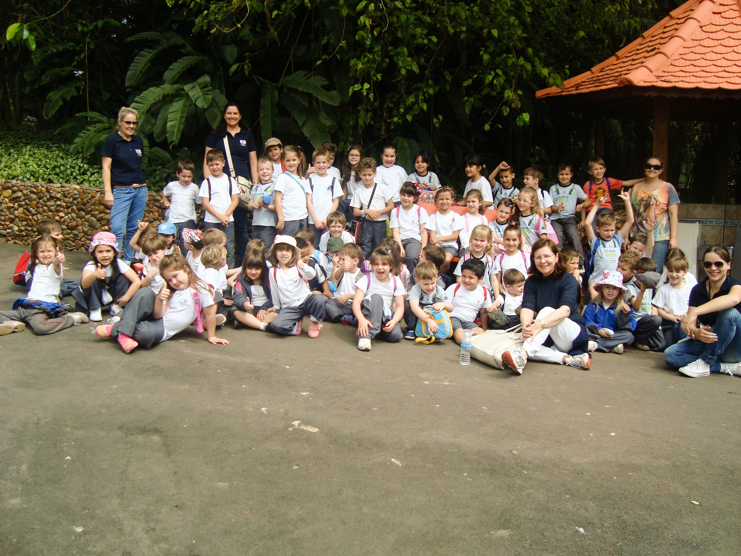 Asccsp30102013_-_visita_zoologico__7_