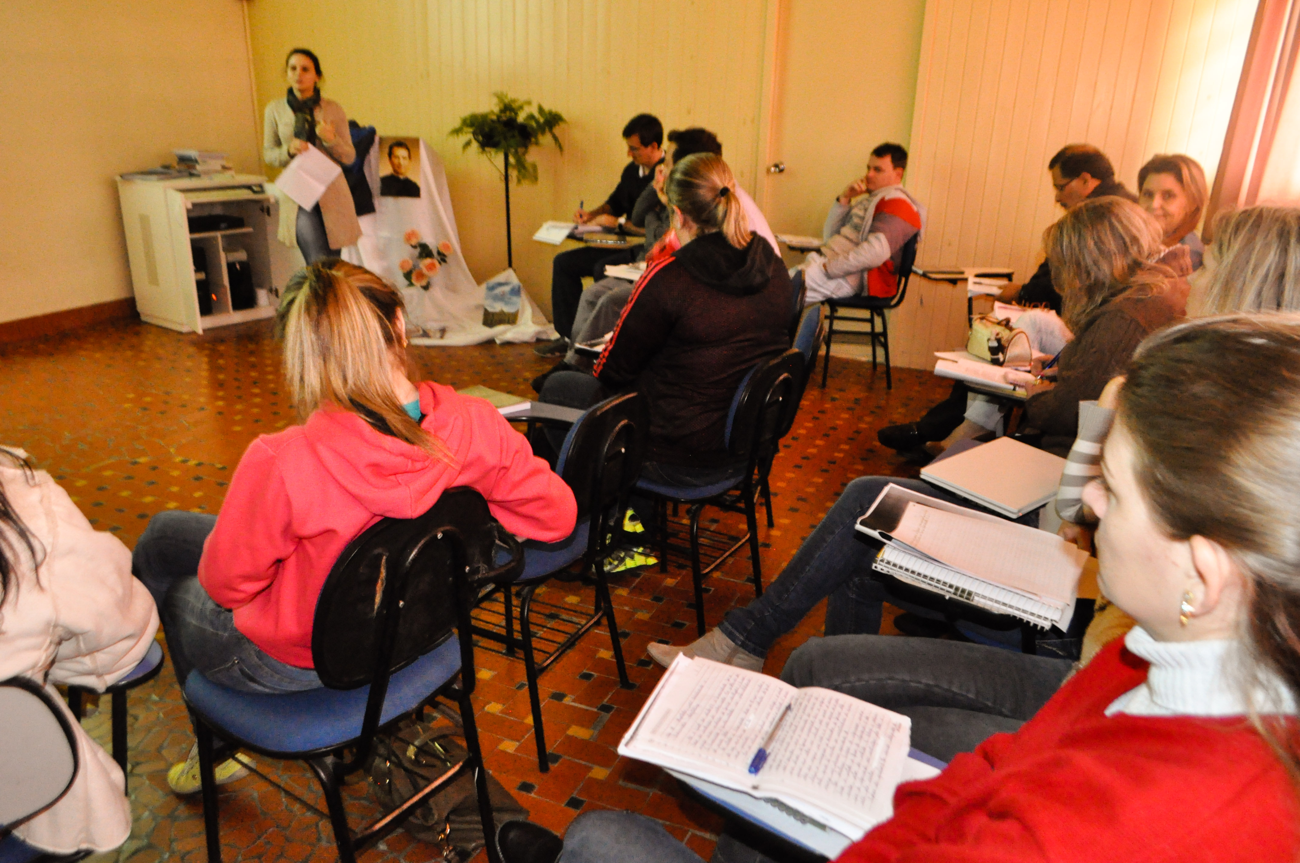 Asccsp21072014_-_semana_pedagogica__6_