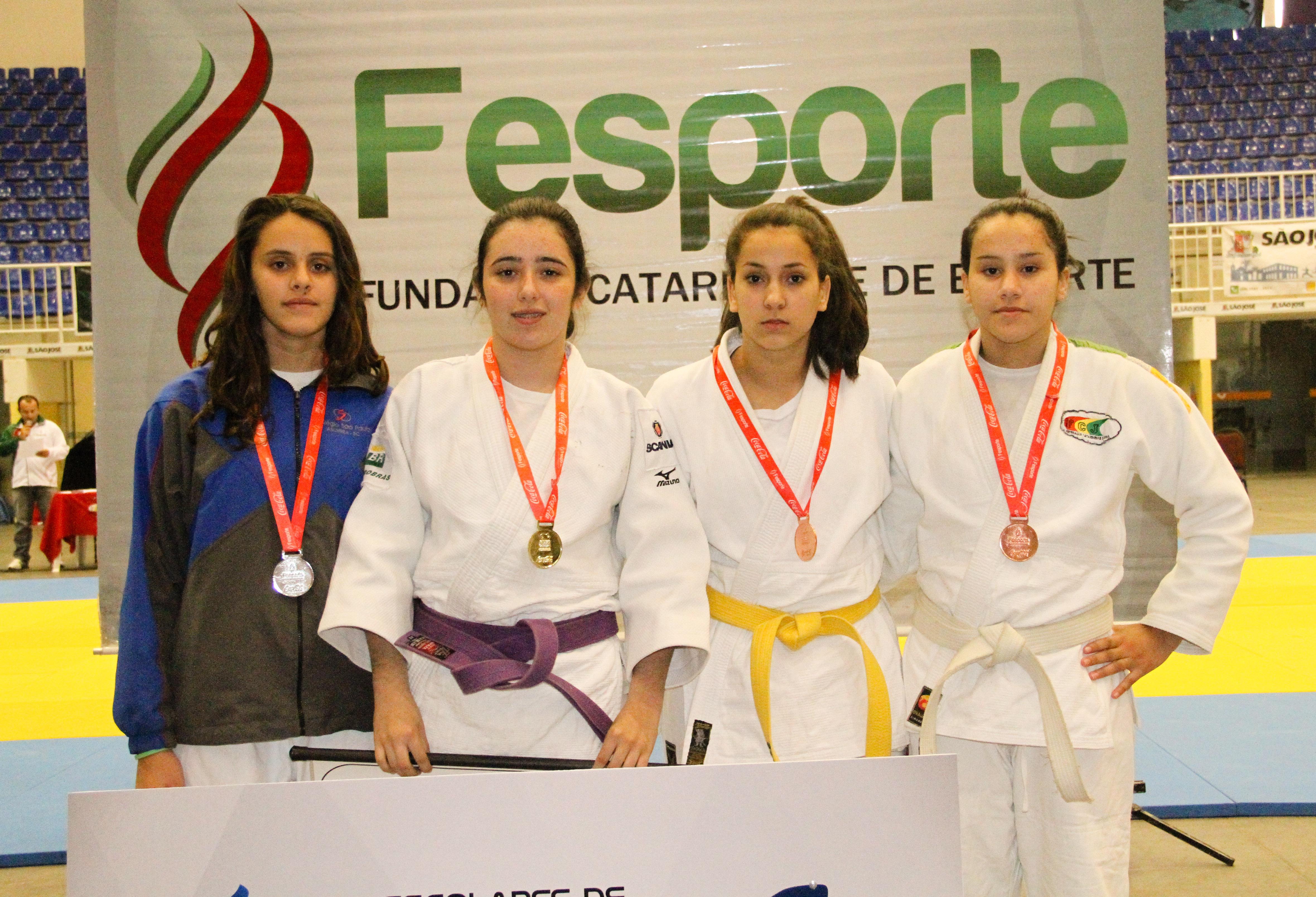 Asccsp23072014_-_salesianos_judo_jesc__2_