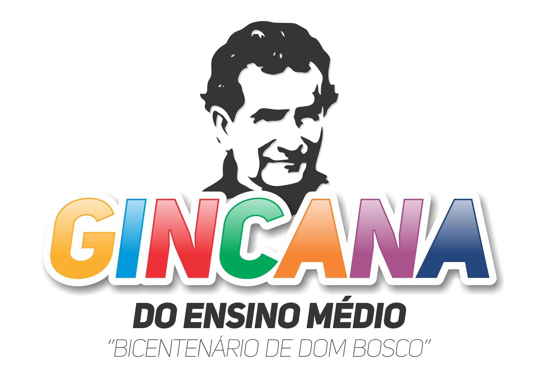 Logos_gincana