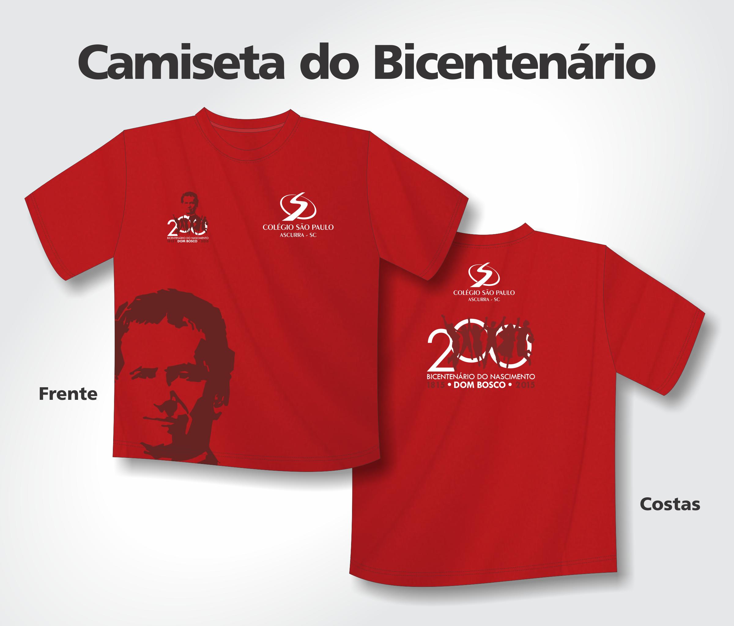 Camiseta_bicentenario_csp