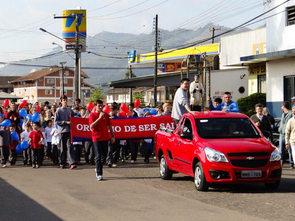 Asccsp02062015_-_caminhada_bicentenariob__2_