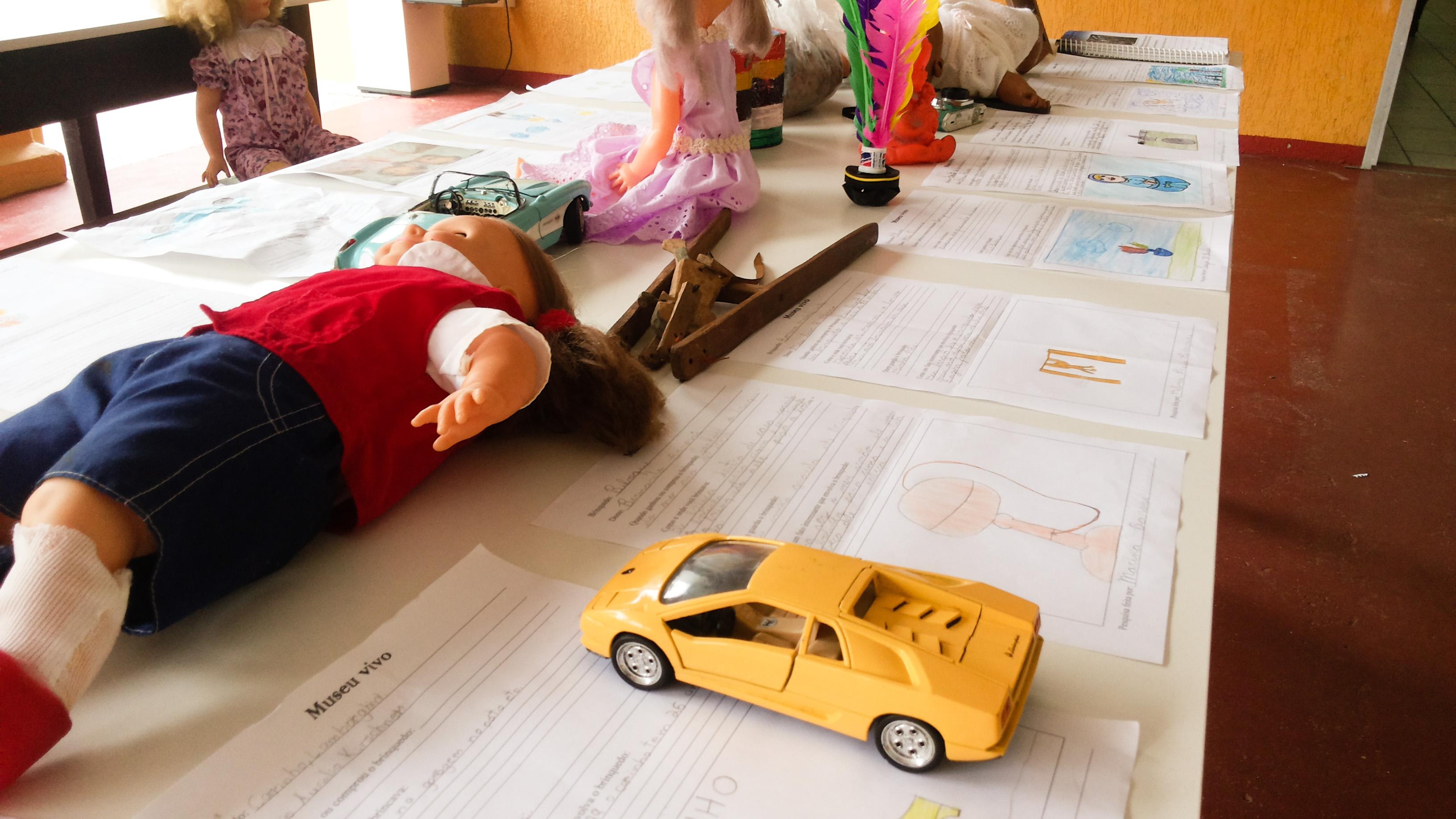 Asccsp09112015_-_museu_brinquedos__3_