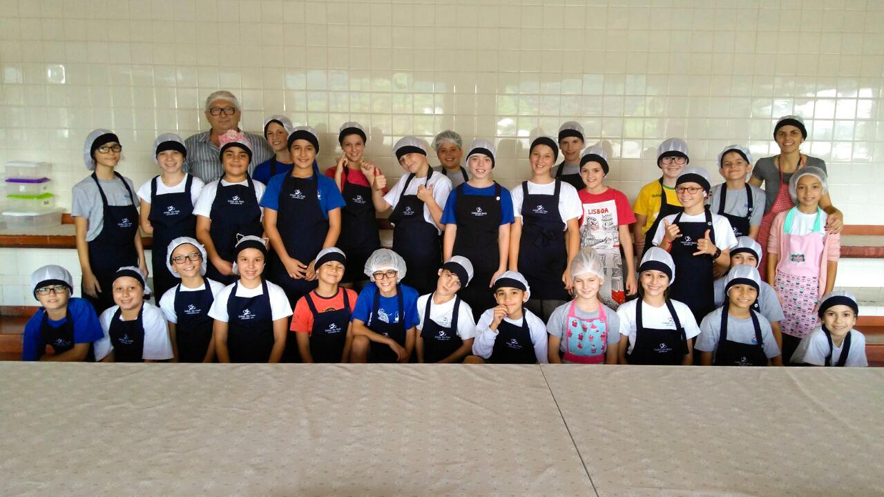 Asccsp31032017_-_alunos_cozinheiros__3_