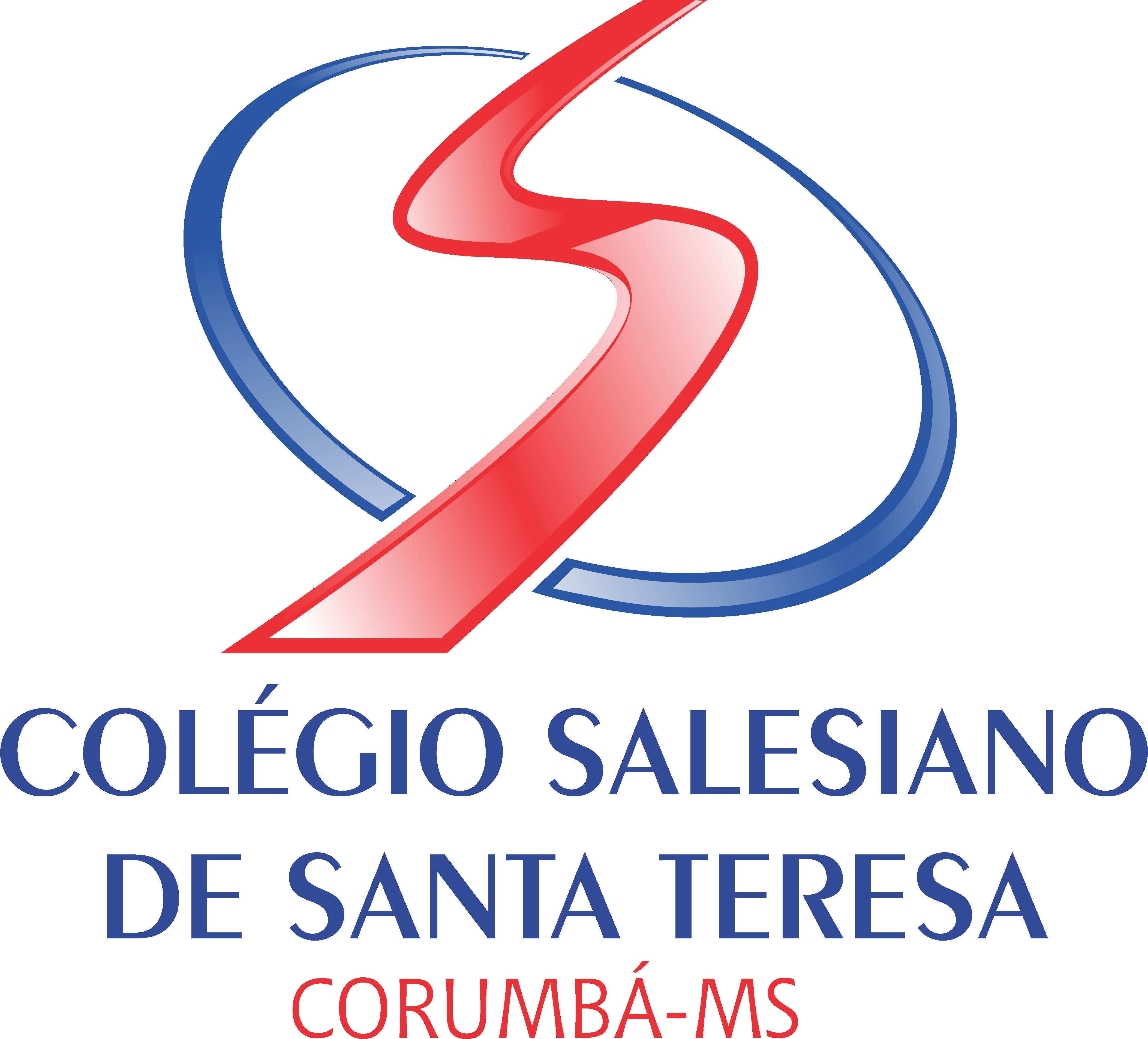 Colegio_-vertical
