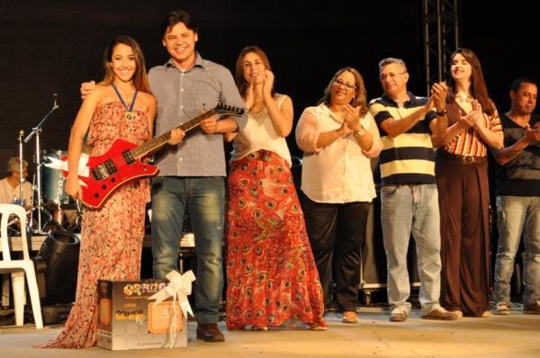 Noticia_festival_musica