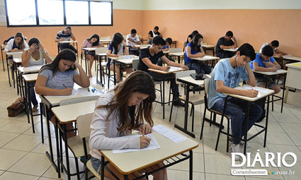 Noticia_olimpiada_matematica