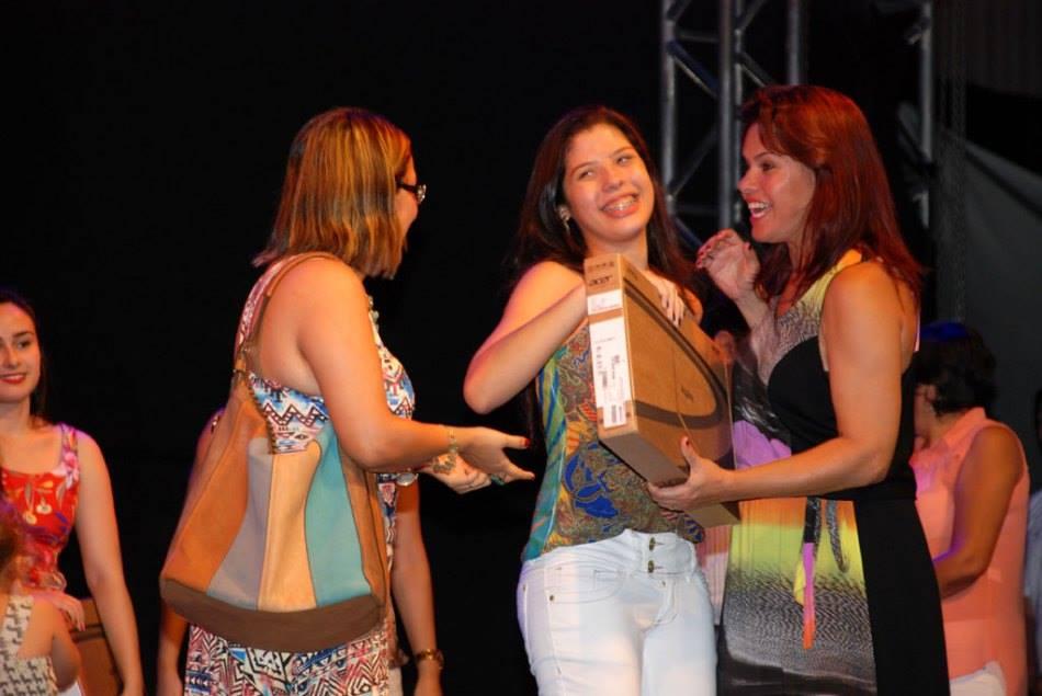 Premiacao_festival