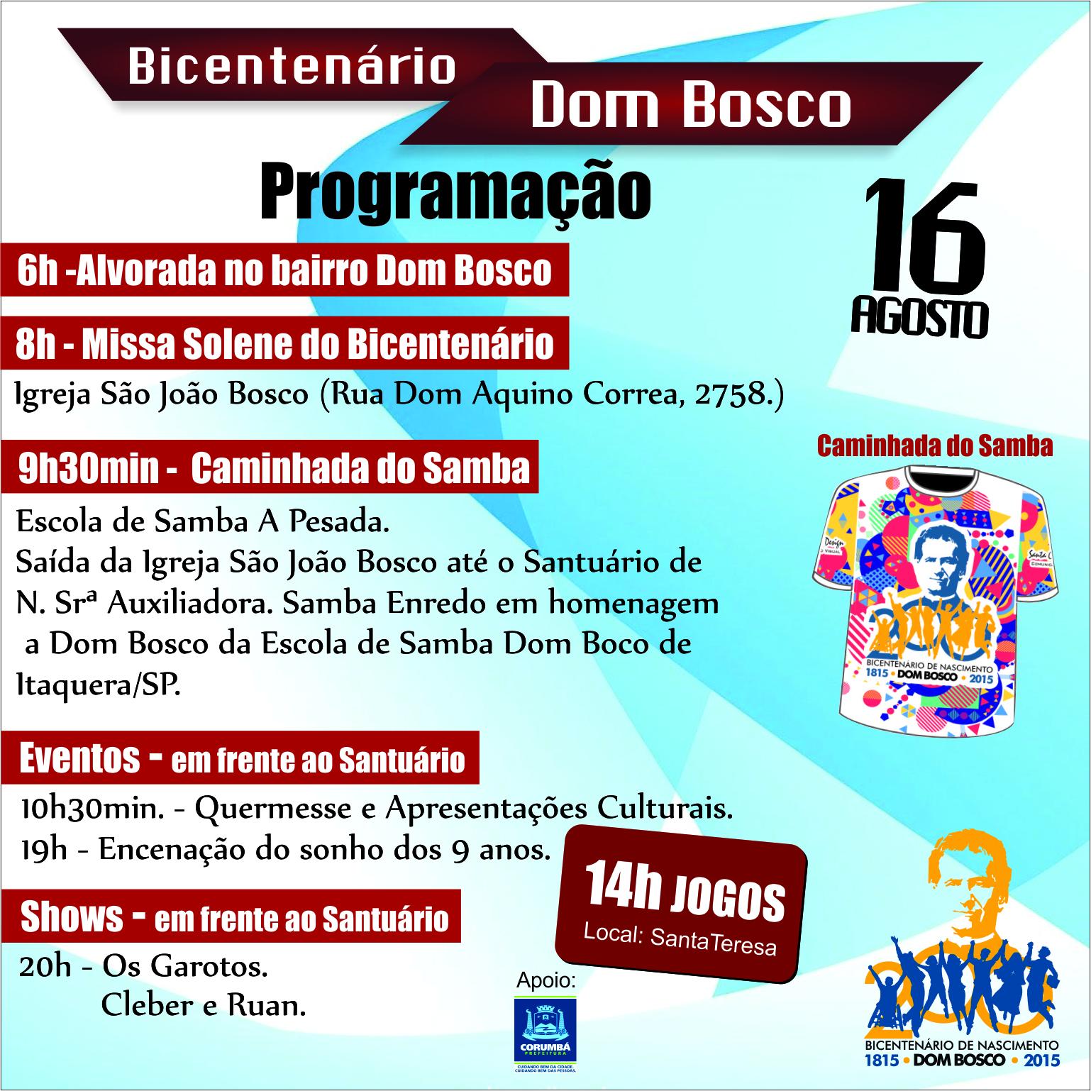 Bicenternario2