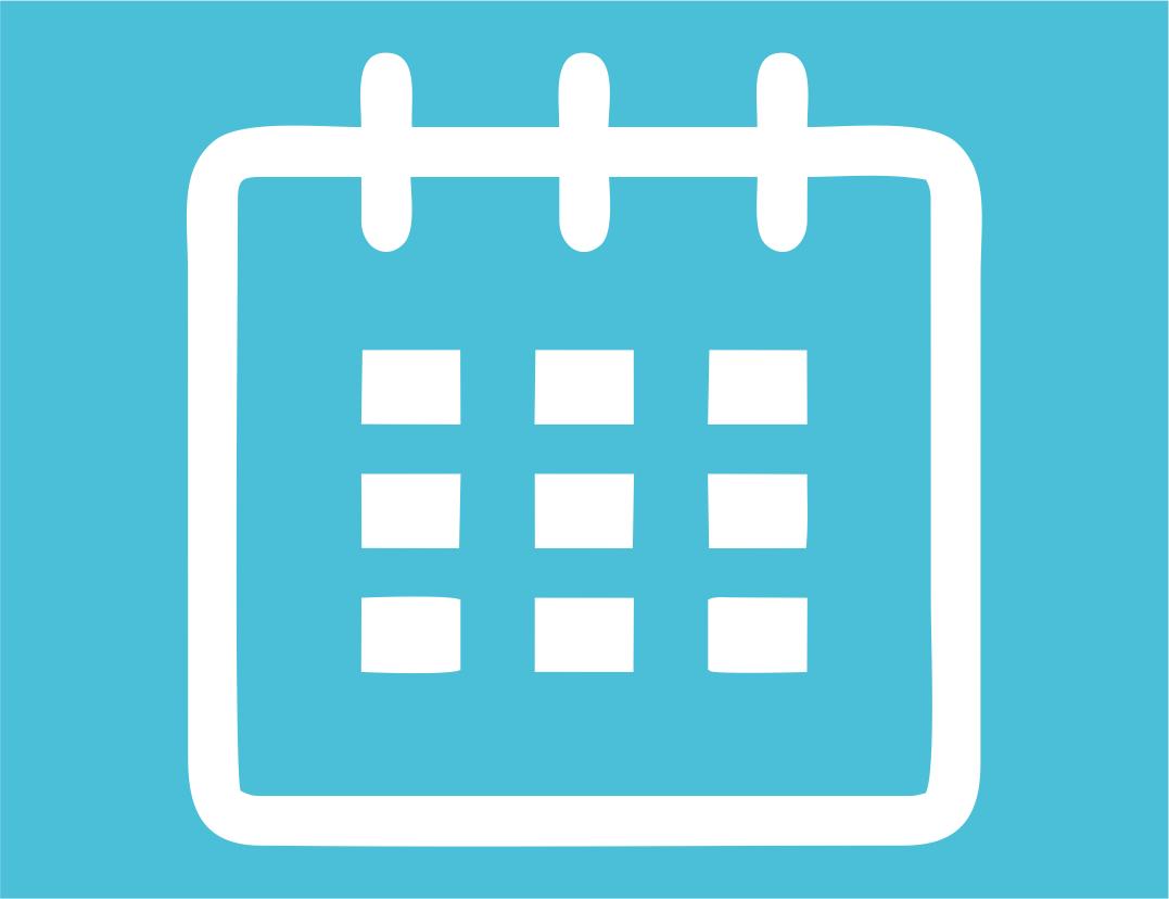 Calendario..