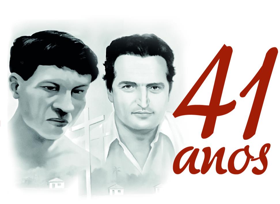 41_anos