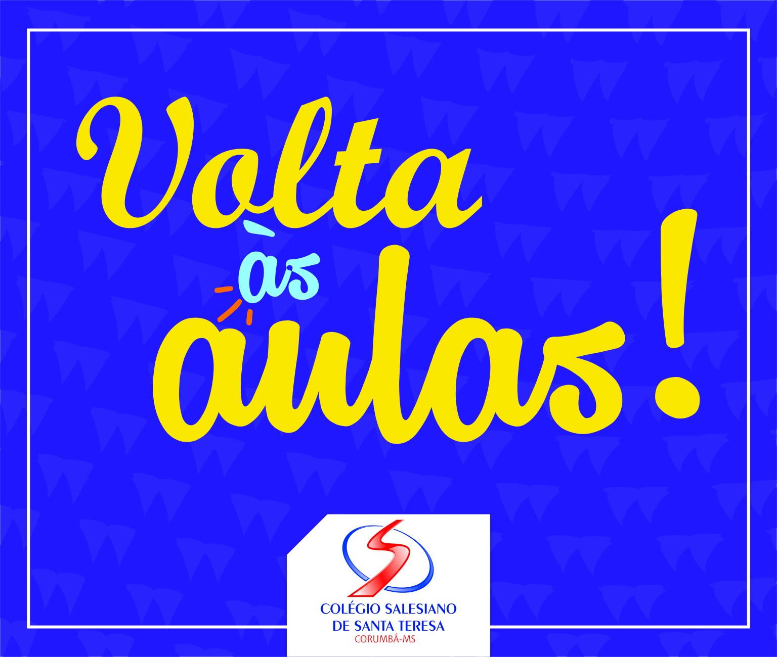 Volta_as_aulas2_sem