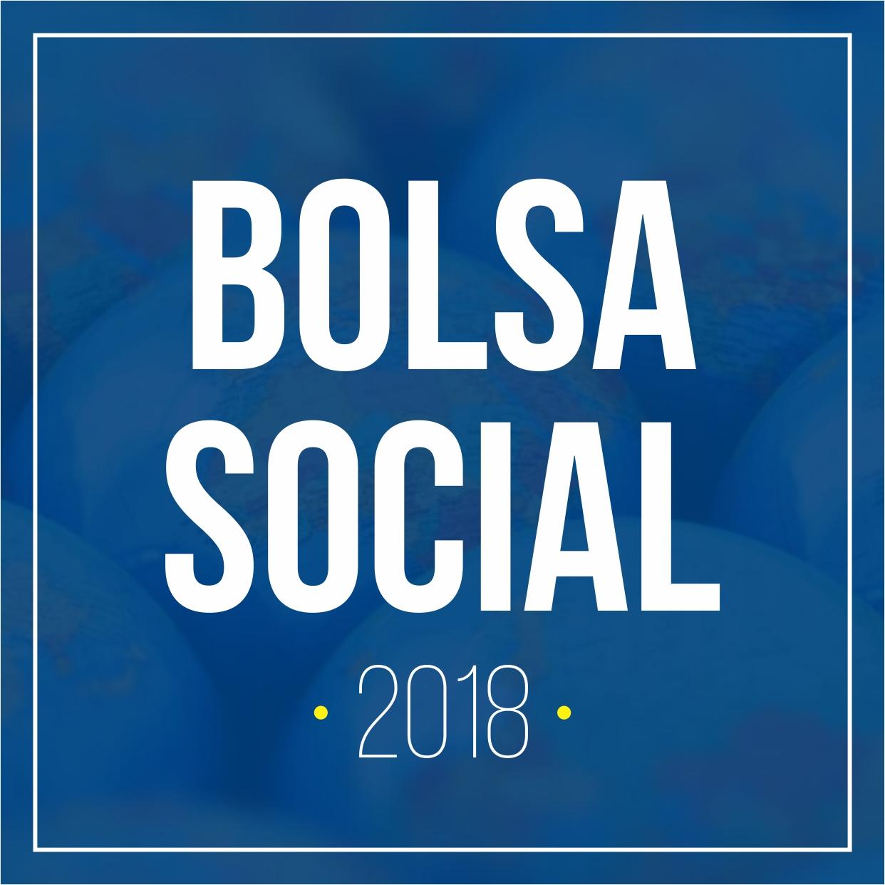 Bolsa_social_2018