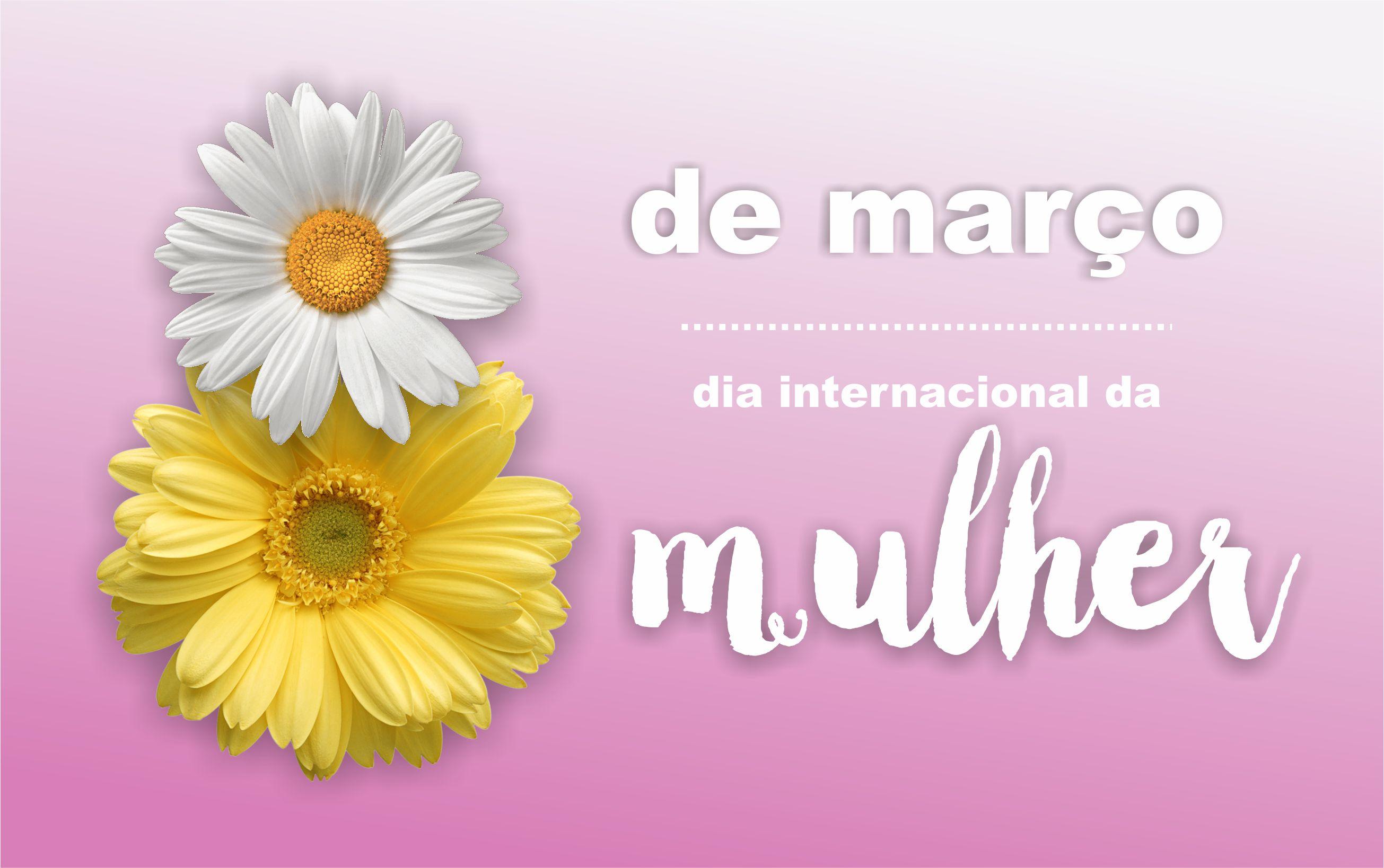 Dia_da_mulher-_portal