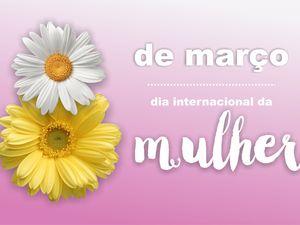 Main_thumb_dia_da_mulher-_portal