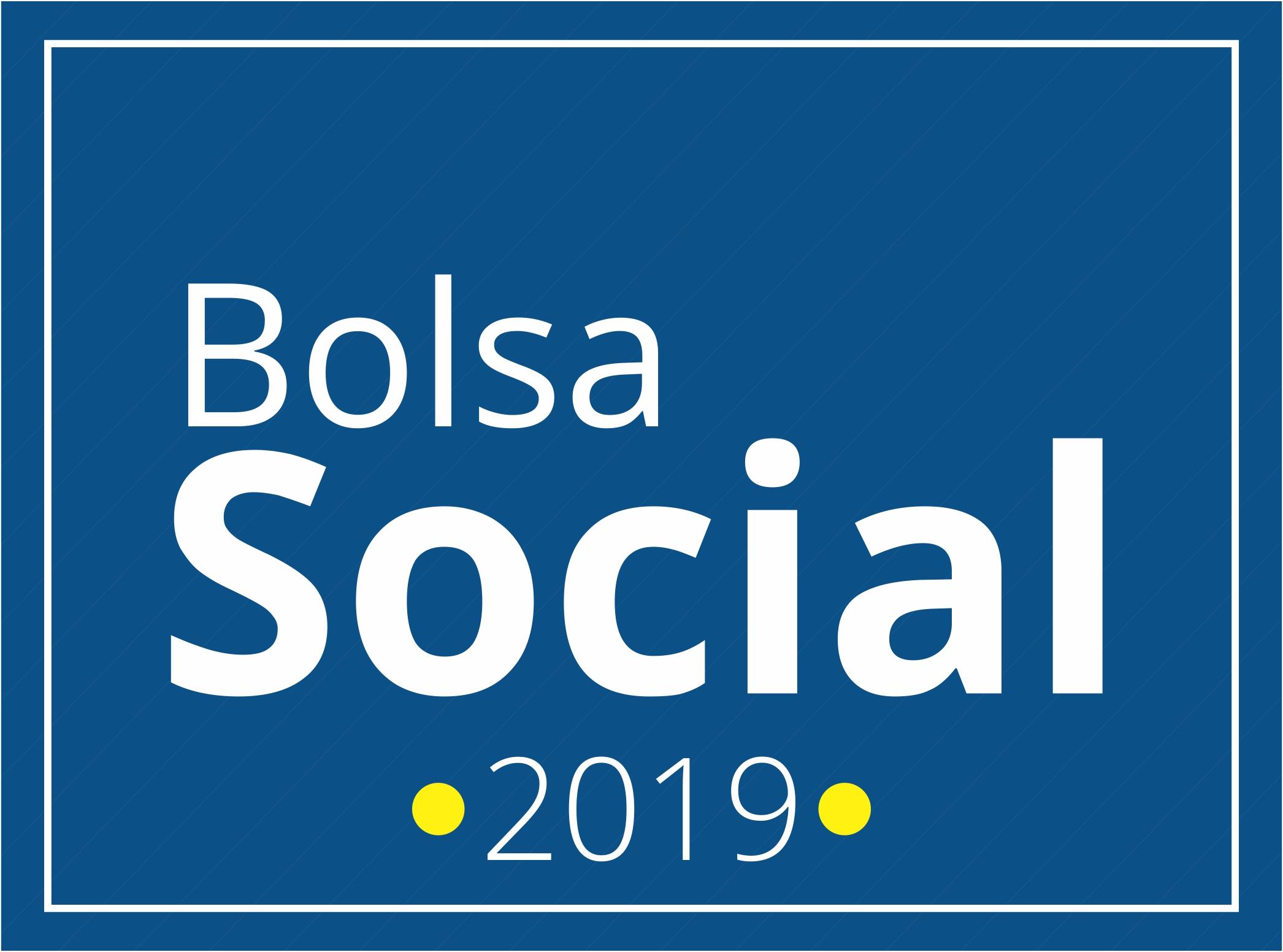 Bolsa_2019_-_csst