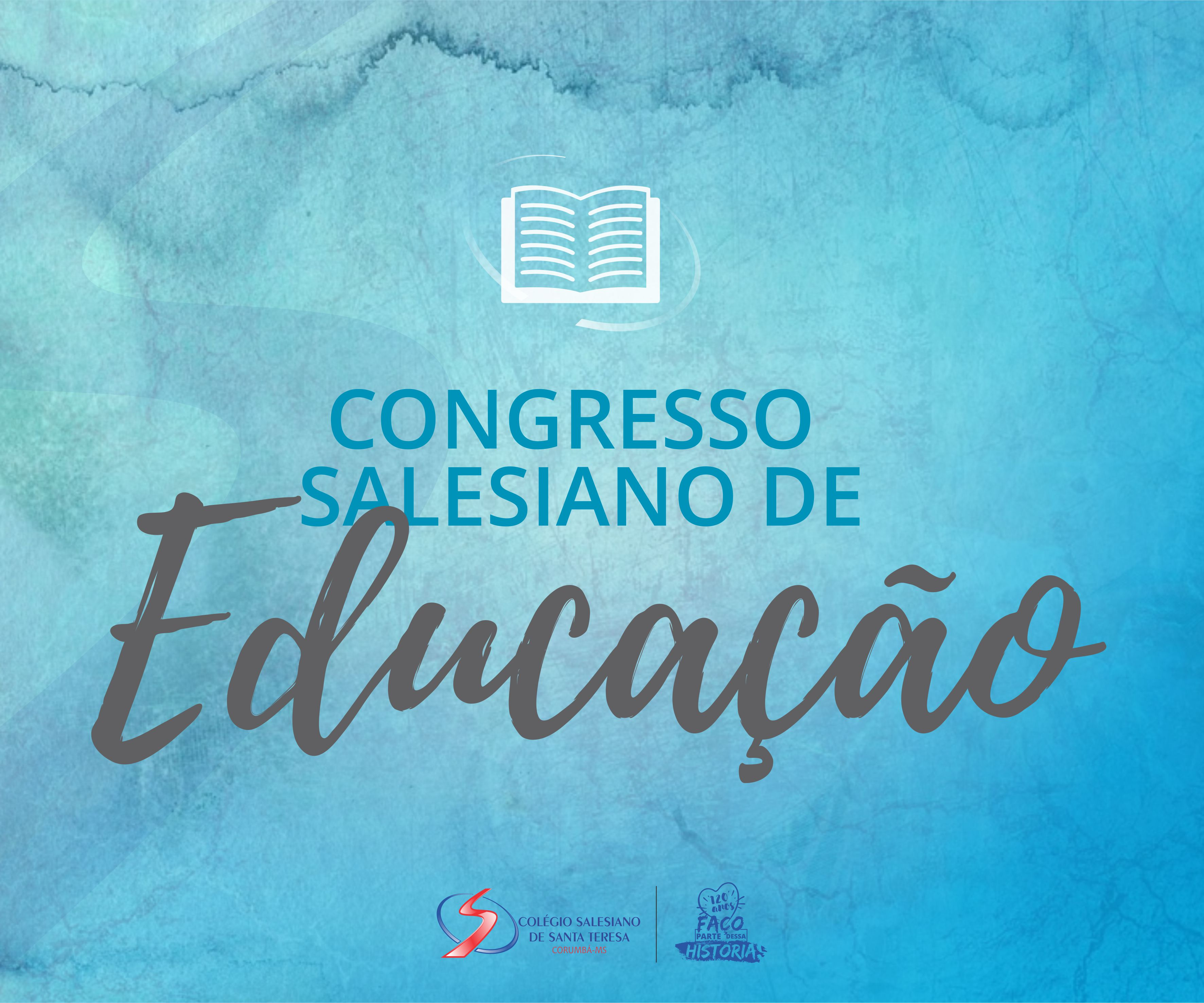 Congresso_se