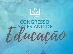 Main_thumb_congresso_se