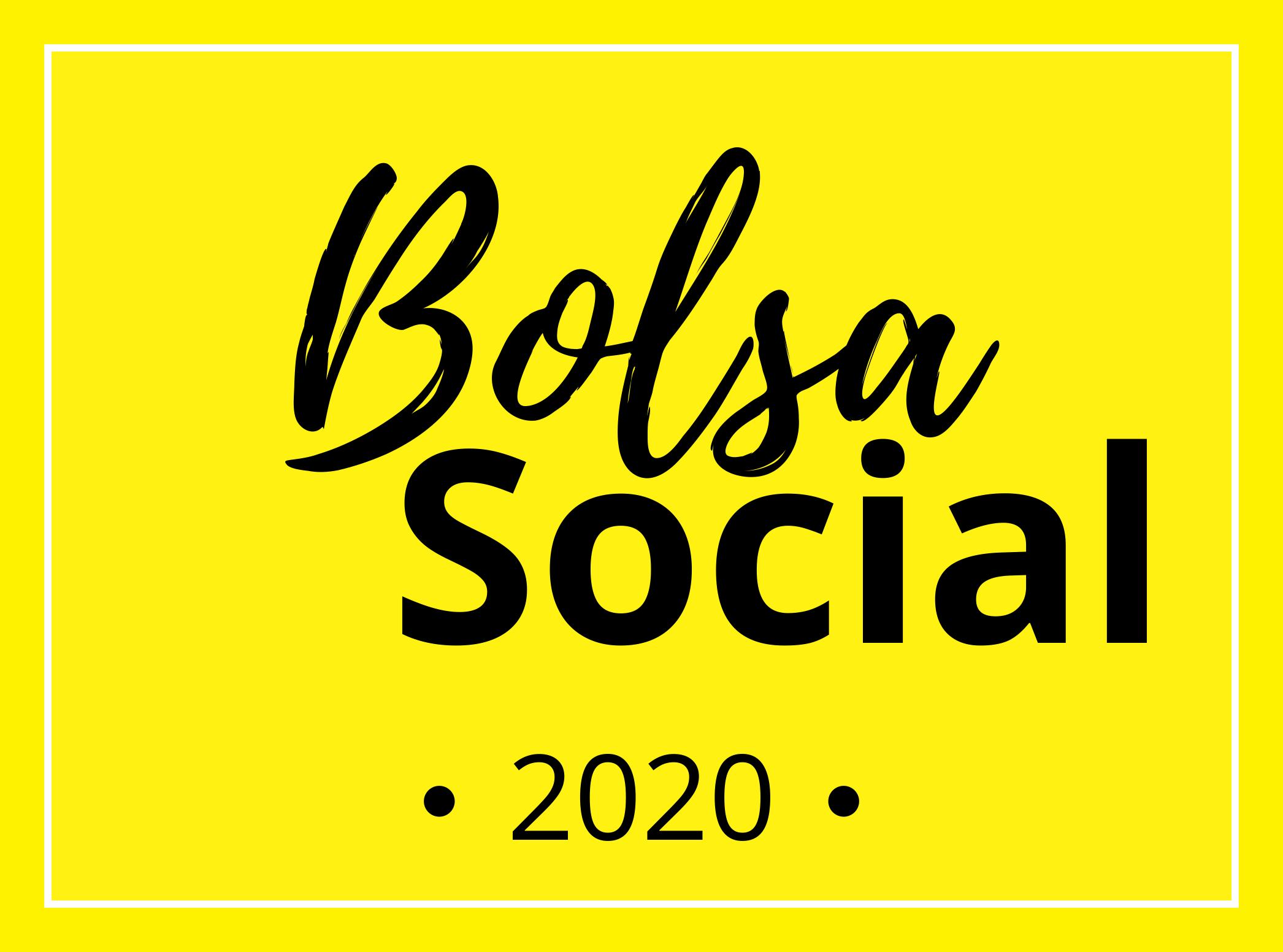 Bolsa_social_2020