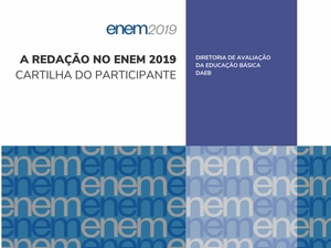 Main_thumb_cartinha_enem_2019