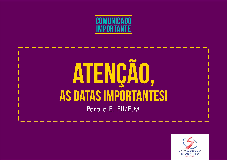 Site_-_comunicado