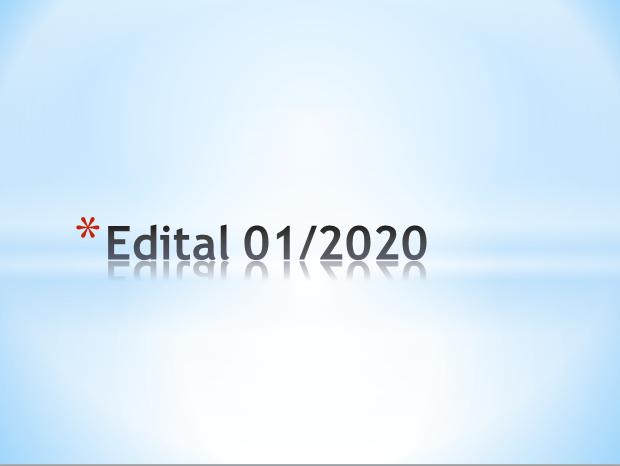 Edital_01-2020