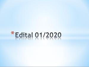 Main_thumb_edital_01-2020